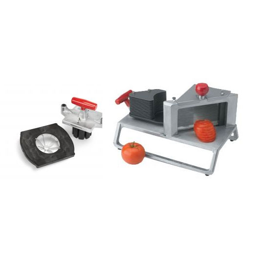 Cutters/Slicers/Dicers
