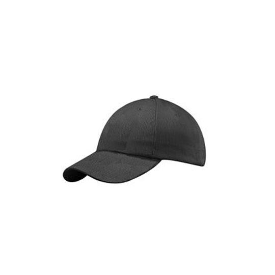 Headware