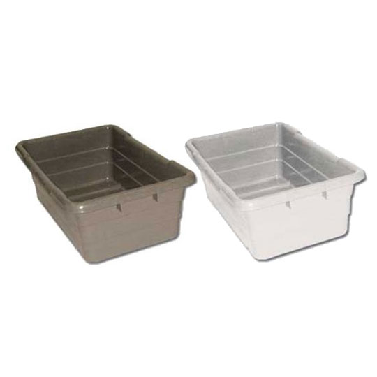 Lug/Tote Boxes