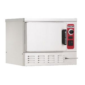 Steamer, Convection, 3-Pan, Electric