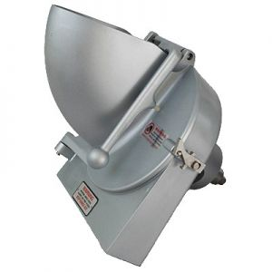 Vegetable Processing Attachment Housing, 9""