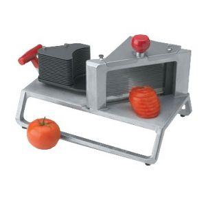"Tomato Slicer, 3/16"" Cut, Redco"