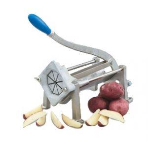 Potato Cutter, Wedge Cut