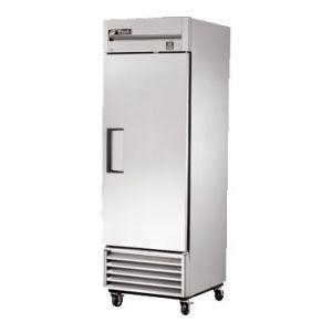 """Cooler, 27"""", 1x Solid Door, 29½ft³, SiS"""