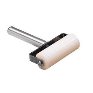"Rolling Pin, 8¾"" Long, 5½"" Wide, 1¾"" Barrel"