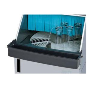 Drain Tray/Waste Collector