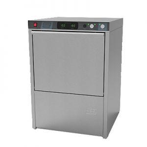 Dishwasher, Undercounter, 70ºC Rinse