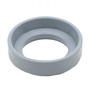 Rubber Ring, for B-0107